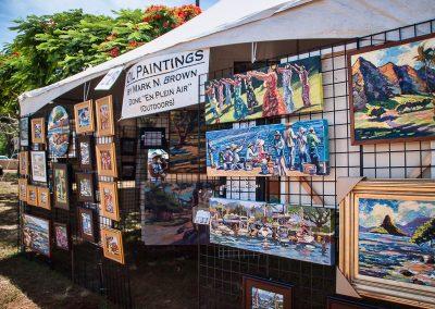 HaleiwaArtsFestival_2017_065