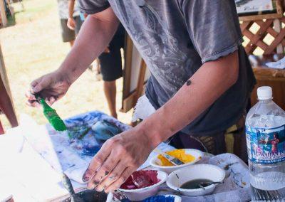 HaleiwaArtsFestival_2017_074
