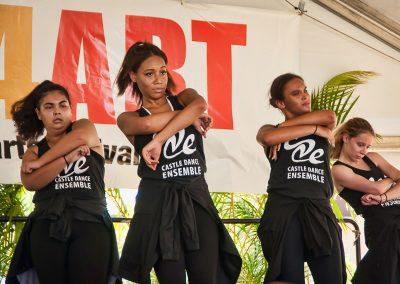 HaleiwaArtsFestival_2017_127