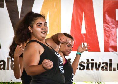 HaleiwaArtsFestival_2017_128
